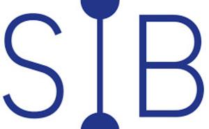 Covid 19 : le SIB étend son offre de télémédecine et propose gratuitement la téléconsultation et le télésuivi à l'ensemble de ses adhérents hospitaliers