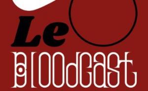 Un médecin réanimateur du CHU de Lille lance un podcast pour donner la parole à celles et ceux qui luttent contre le Covid-19