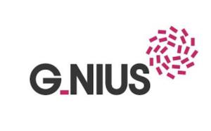 G_Nius, le Lab e-santé