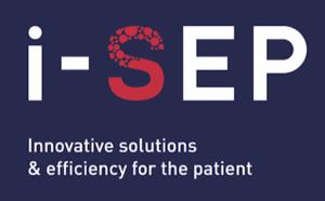 I-Sep : feux verts pour les essais cliniques sur l'autotransfusion peropératoire