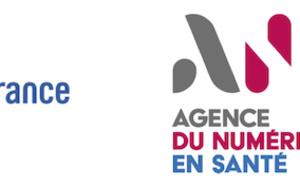 Identifiant National de Santé: quatre éditeurs agréés
