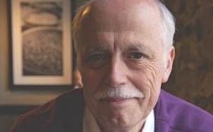 Géroscience: le Dr Felipe Sierra bientôt à Toulouse