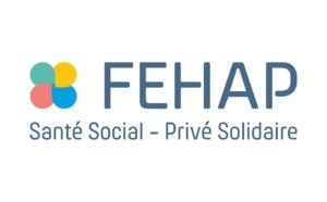 Refonte du système de santé: les propositions des directeurs généraux des établissements MCO et des présidents de CME de la FEHAP