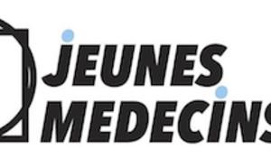 La Transition écologique en santé : les 10 propositions de Jeunes Médecins au Ségur