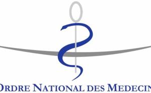 Les propositions de l'Ordre des médecins au Ségur de la santé