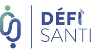 Défi Santé: les votes des appels à projets sont ouverts