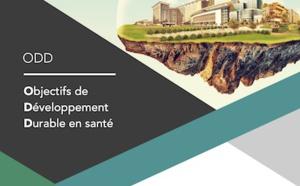 Développement durable: les propositions du C2DS