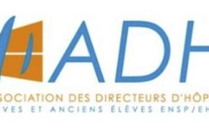 """L'ADH salue les orientations du Ségur de la santé et """"les moyens inédits qui seront dégagés pour y parvenir"""""""