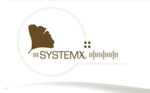 SYSTEMX acquiert PENARANDA informatique