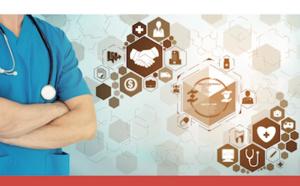 Un guide pratique vers la certification ISO 9001