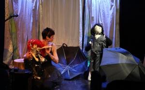 «Scarlett», un spectacle musical pour enfants qui aborde l'autisme et la différence