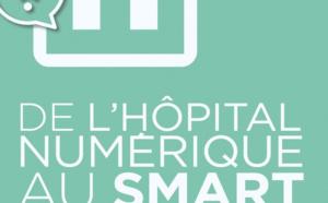 En route pour le Smart Hospital?