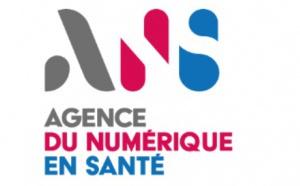 L'ANS met en ligne l'espace de test d'interopérabilité des Systèmes d'Informations de Santé