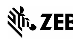 Traçabilité à l'hôpital : le Groupe PRISME et ZEBRA Technologies s'associent pour accélérer la transformation et la diffusion des bonnes pratiques