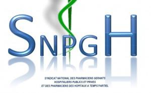 « Une injustice manifeste qui doit être réparée » : les pharmaciens du privé oubliés du Ségur