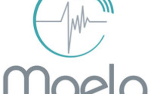 Maela lève plus de 2 millions d'euros auprès des professionnels de santé