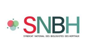 Le SNBH s'associe à la grève illimitée du SNPHARE