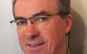 SRD: succès sur toute la ligne à la clinique Pasteur de Toulouse