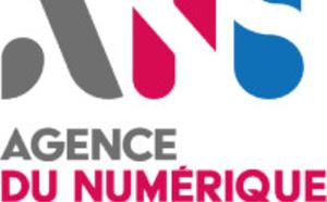 L'Agence du Numérique en Santé publie un nouveau baromètre sur la télémédecine