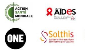 «La France doit agir !», un collectif interpelle Emmanuel Macron