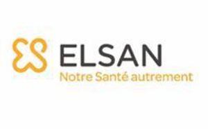 ELSAN, une série de podcasts autour de ses collaborateurs