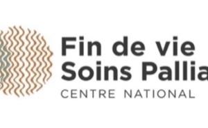 Le CNSPFV lance une enquête sur la sédation en fin de vie en réanimation