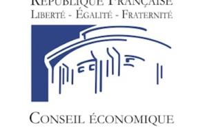 Le CESE lance une consultation sur le passeport vaccinal