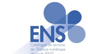 Appel à candidature: 30 projets retenus dans le cadre du Store Espace Numérique de Santé