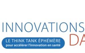 Le Think Tank Innovation Days formule 16 recommandations d'actions pour une politique volontariste de l'innovation en santé en France