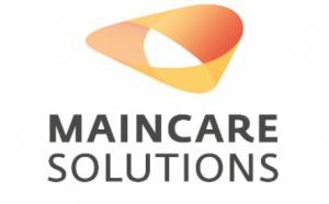 LIEN L'APP : la première application mobile développée par MAINCARE SOLUTIONS pour les professionnels de santé est déployée à La Réunion par le GCS TESIS