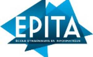 L'AP-HP etEPITA s'associent pourlancer une spécialisation Santé
