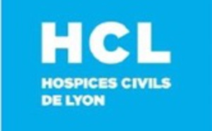 Grand Prix de la communication hospitalière: les Hospices Civils de Lyon récompensés
