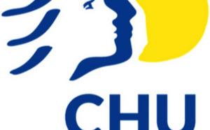 Prévention du suicide: le CHU de Lille coordonne la mise en place d'un numéro national