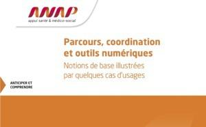 Coordination et parcours : les apports du numérique