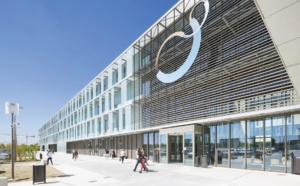 La Polyclinique de Reims-Bezannes en première place