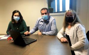 Déployer un DPI en temps de crise : Pari tenu pour la Clinique du Parc Lyon et GPLExpert