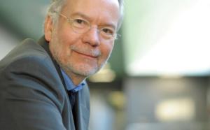 Éthique du numérique : retour sur la première année du CNPEN