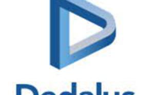 Le Groupe Dedalus finalise l'acquisition de la branche de DXC Technology dédiée aux technologies de l'information pour la santé