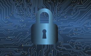 Quelle place pour les femmes en cybersécurité en 2021 ?