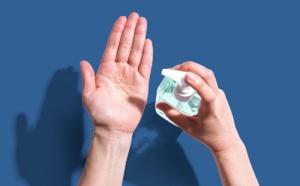 Journée mondiale de l'hygiène des mains: appel à participation autour de la campagne nationale