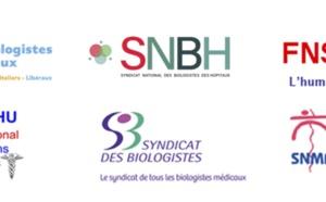 «Accréditation et biologie médicale délocalisée : il ne faut pas louper le virage !»