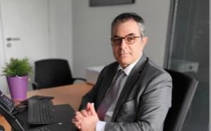 MonMédecin.fr «démocratise la prise de rendez-vous médicaux en ligne»