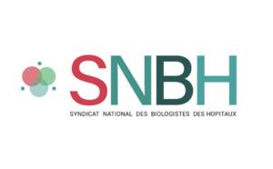Grève des techniciens de laboratoires hospitaliers: le SNBH soutient le mouvement du 18 mai 2021