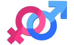 Baromètre 2021 Donner des Elles à la Santé : L'égalité professionnelle entre les femmes et les hommes dans le secteur de la santé est-elle l'autre victime de la crise sanitaire ?