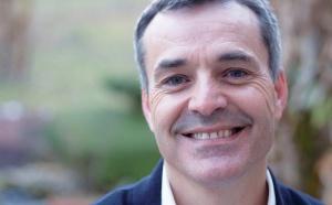 José Machado nous livre sa vision de la blanchisserie de demain