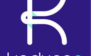 """Kaduceo, startup healthtech toulousaine, intègre """"H2020-REMEDIA"""", projet européen de recherche sur les maladies respiratoires"""