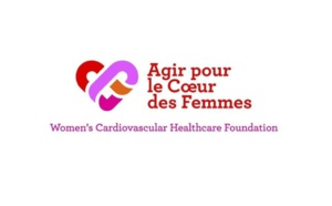 Les Enchères du Cœur pour alerter sur le risque cardio-vasculaire