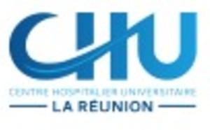 Programmation chirurgicale opératoire au CHU de la Réunion : un projet conduit par le cabinet de conseil en organisation MLA