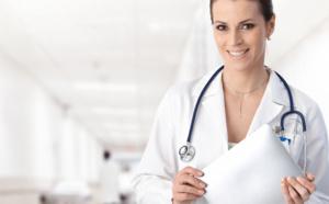 Quelle mobilité pour les professionnels de santé?