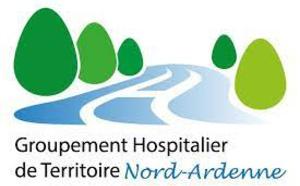 Plus d'étudiants infirmiers et aides-soignants pour les prochaines années au GHT Nord Ardennes
